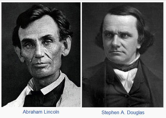 If Lincoln Had Lived Would African Americans Be Better Off